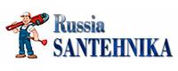 russia-santehnika.ru