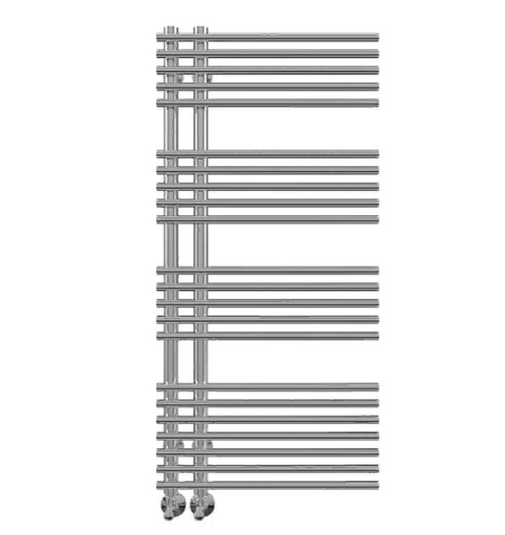 Полотенцесушитель водяной Terminus Астра П22 500х1096