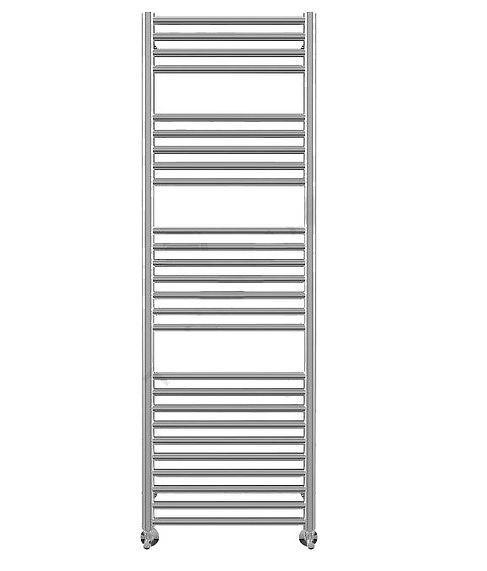 Полотенцесушитель водяной Terminus Альба П26 600х1596