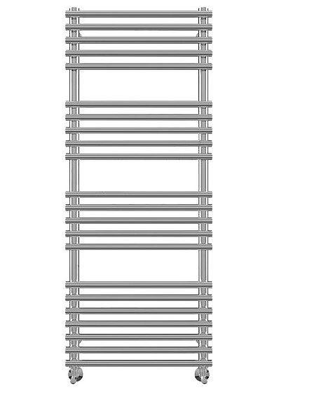 Полотенцесушитель водяной Terminus Кремона П22 500х1391