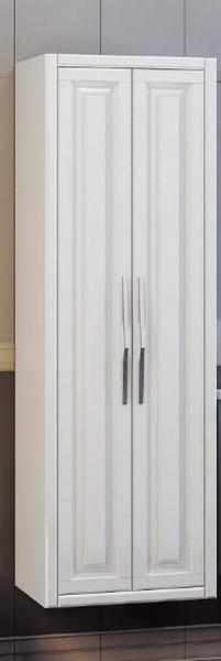 Пенал Опадирис Касабланка 50 цвет: белый (Массив бука)